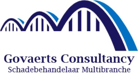 Govaerts Consultancy